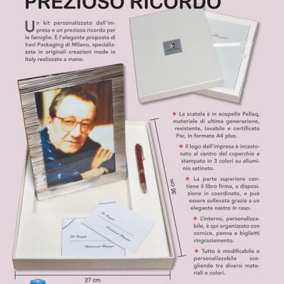 Press Memoria Packaging1